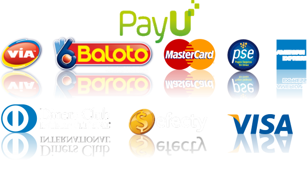 logo_payu1