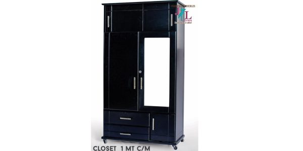 closeth-100-espejo-resolucion-original