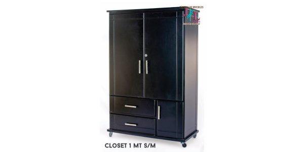 closeth-100-resolucion-original