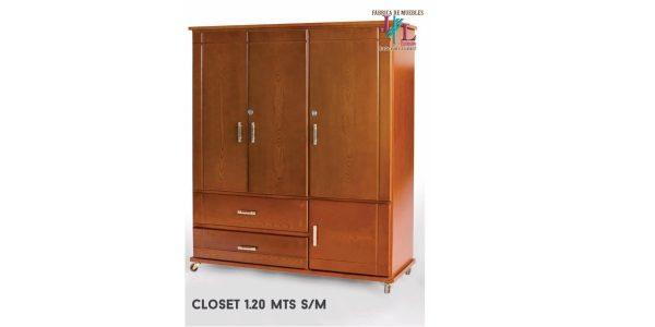 closeth-120-resolucion-original
