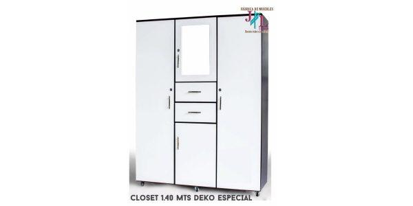 closeth-140-deo-especial-resolucion-original