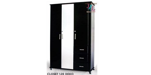 closeth-de-120-deko-resolucion-original