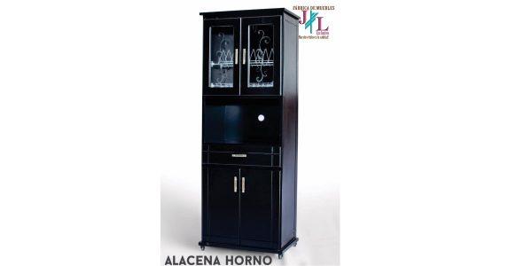 alacena-con-horno-resolucion-original