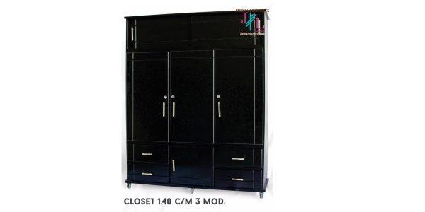 closeth-140-3-mod-resolucion-original