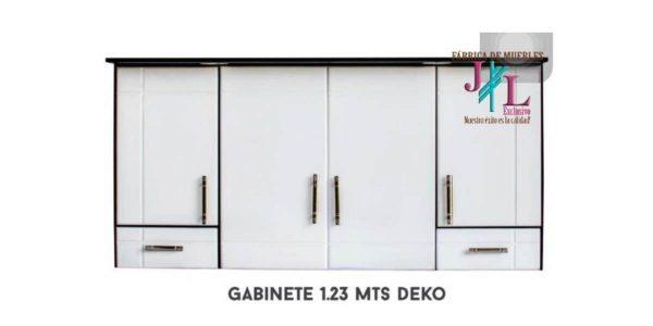 gabinete-de-123