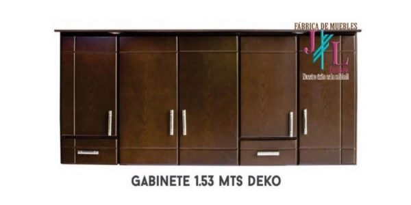 gabinete-de-153