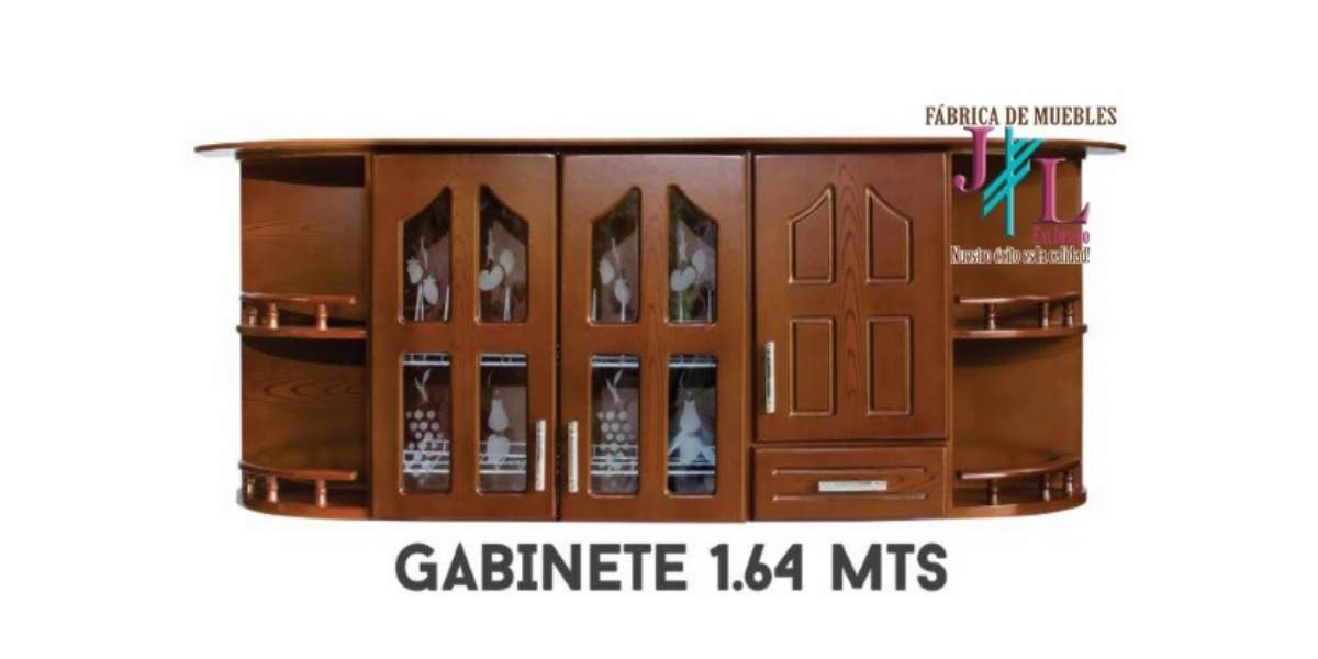 gabinete-de-164