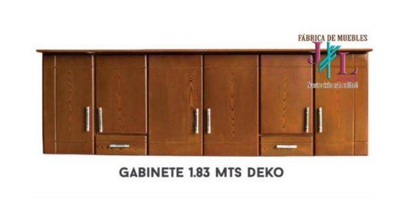 gabinete-de-183-deko