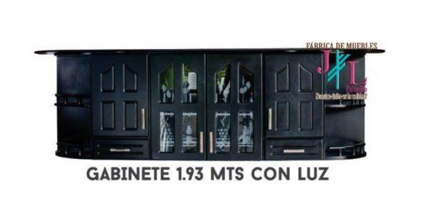 gabinete-de-193