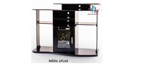 mesa-atlas-resolucion-original