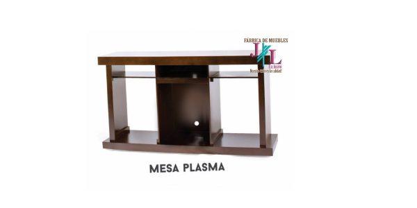 mesa-plasma-resolucion-original