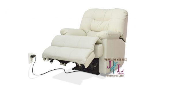 silla-electrica-reclinable