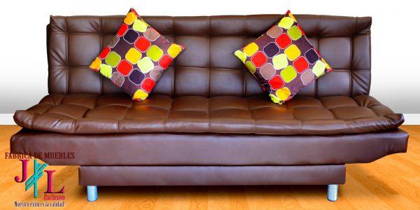 sofa cama deko 1
