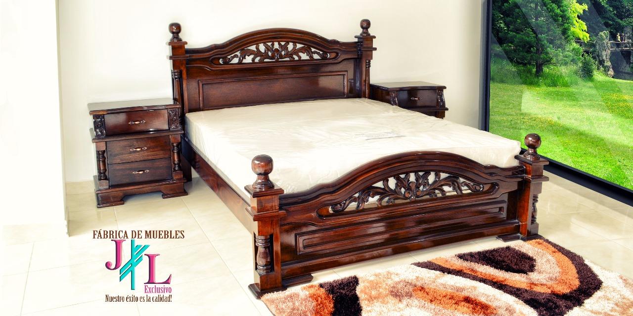 cama babilonia 2