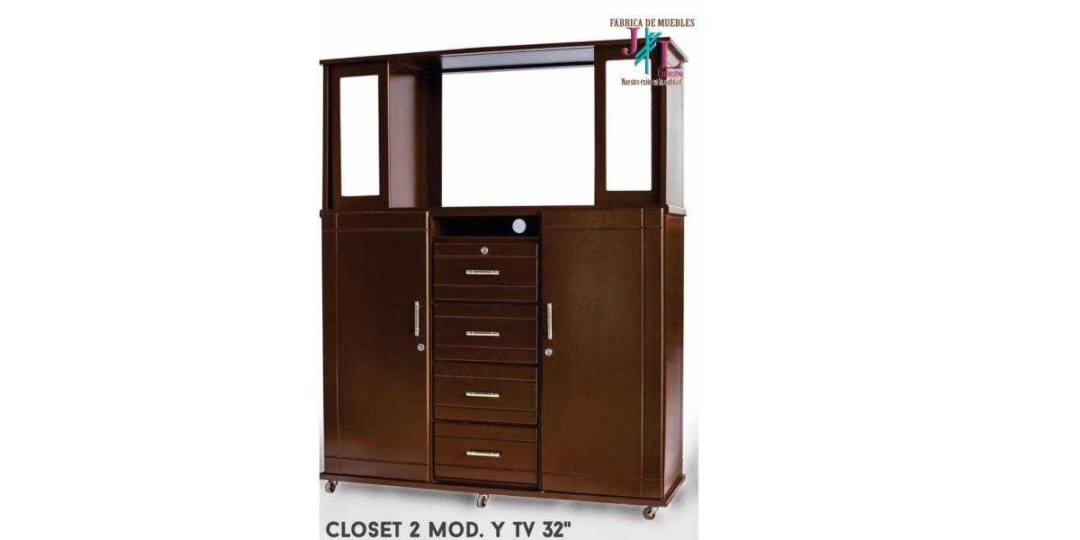 closet-2-mod-tv-32-resolucion-original