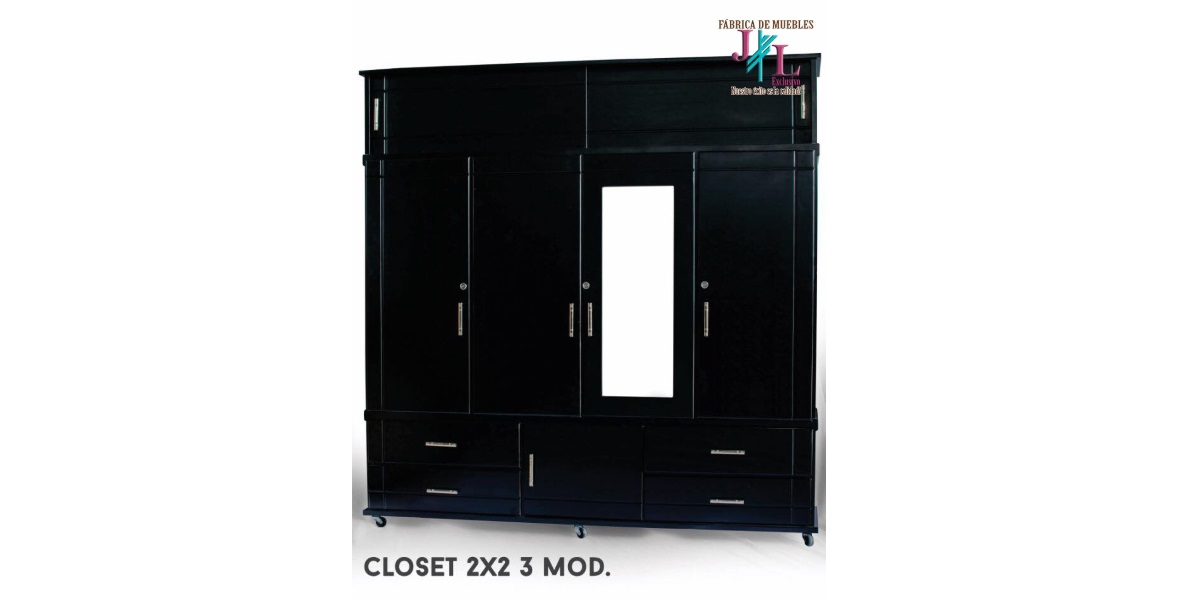 closeth 2x2 3mod [Resolución Original]