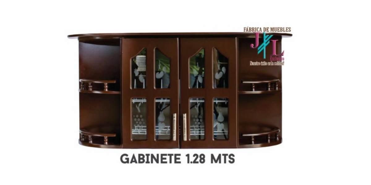 gabinete-de-128